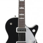 G6128T-George Harrison Signature
