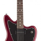 Fender Blacktop Jaguar 90