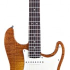 Select Stratocaster HSS