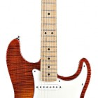 Select Stratocaster
