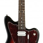 Squier by Fender Vintage Modified Jagmaster