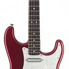 Squier by Fender Vintage Modified Surf Stratocaster
