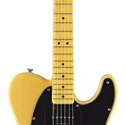 Vintage Modified Telecaster Special