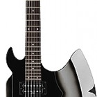 GS Guitar Axe-2