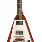 Gibson Faded Flying V