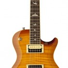 Paul Reed Smith SE Bernie Marsden 2012