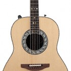 Ovation 1627 LTD-4