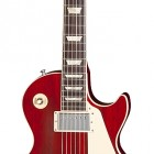 Gibson Les Paul Traditional Satin