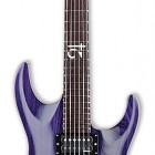 Rob Caggiano Signature