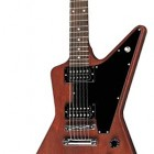 Gibson Faded Explorer