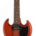 SG Special `60s Tribute