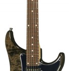 Excalibur Shawn Lane Master Signature