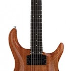 CT324 24 Fret California Carved Top