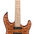 Carvin DC135 Three Pickup Guitar