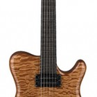 Allan Holdsworth Signature Series HF2 Fatboy