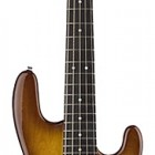 B50 Bolt-Neck 5-String Passive Bass