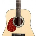 Carvin Cobalt C250LH Left-Handed Dreadnought Acoustic