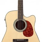 Carvin Cobalt C750T Dreadnought Acoustic/Electric