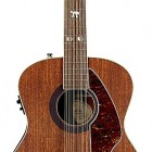 Tim Armstrong HellCat 12