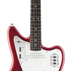 Squier by Fender Vintage Modified Jaguar 2012