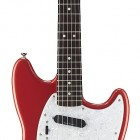Squier by Fender Vintage Modified Mustang 2012