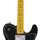 Vintage Modified Telecaster Deluxe 2012