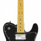 Vintage Modified Telecaster Custom 2012