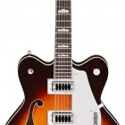 Gretsch Guitars G5422DC-12