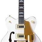 Gretsch Guitars G5422TCDG