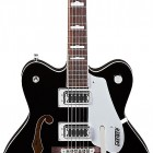 Gretsch Guitars G5422TDC