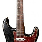 Limited Edition 1963 Heavy Relic Stratocaster
