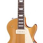 Les Paul 60th Anniversary Limited