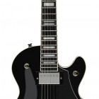 Hagstrom Northen Swede