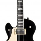 Hagstrom Swede Left Handed