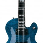 Hagstrom Select Swede