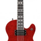 Hagstrom Select Swede Burl