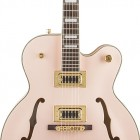 Gretsch Guitars G5191MS Tim Armstrong