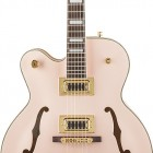 Gretsch Guitars G5191MS Tim Armstrong Left Handed