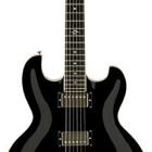 DBZ Guitars Imperial ST