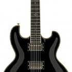 DBZ Guitars Imperial AB