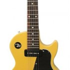 Gibson Les Paul Special Single Cutaway