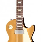 Gibson Les Paul Studio `70s Tribute