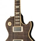 Gibson Les Paul Traditional Double Stain