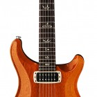 Paul Reed Smith 408 Standard