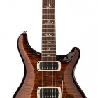 Paul Reed Smith 408 Maple Top