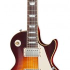 Collector's Choice™ #6 1959 Les Paul