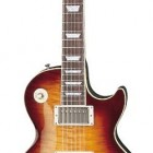 Les Paul Standard  50s Neck
