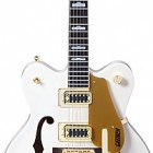 Gretsch Guitars G5422TDCG Limited Edition