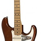 Stevie Ray Vaughan Lenny Tribute Stratocaster