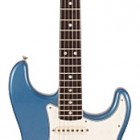 2012 Limited Collection 1965 Closet Classic Stratocaster